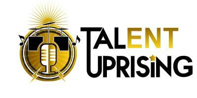 Talent-Uprising