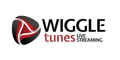 Wiggle-Tunes