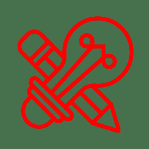 Web designing Nelspruit
