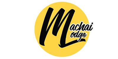 Machai Lodge Logo