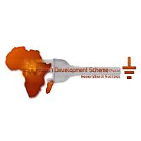 Website-design-in-Johannesburg-03