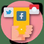 Wiggle-Digital-Social-Media